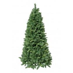 XONE Albero di Natale Royal Slim