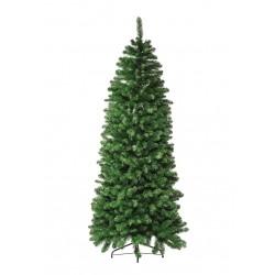 XONE Albero di Natale Willis