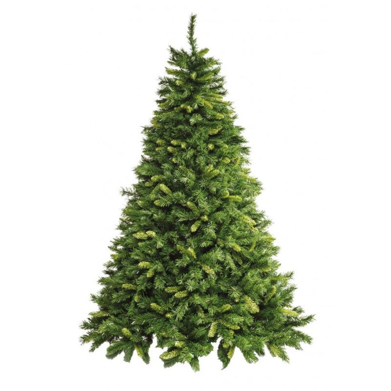 XONE Albero di Natale Royal