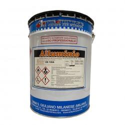 EDILCHIMICA Alluminio impermeabilizzante edilchimica
