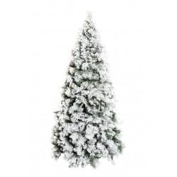 XONE Albero di Natale Carey