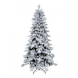 XONE Albero di Natale Cervino