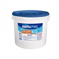 MARTEN Dicloro 56% granulare