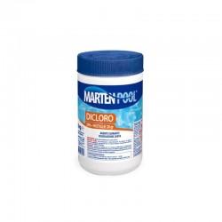 MARTEN Dicloro 50% 1 kg pastiglie 20 gr