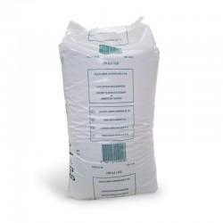 MARTEN Sabbia quarzifera 0,4-0,8 kg25 per filtri
