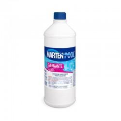 MARTEN Svernante liquido