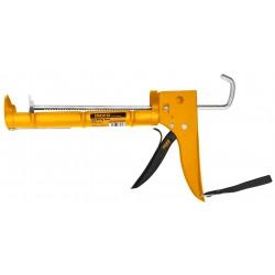INGCO Pistola per silicone
