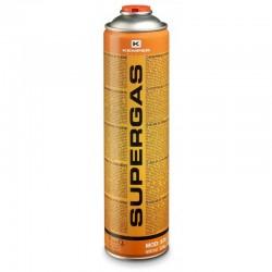 KEMPER Bombola propano/butano ml 600