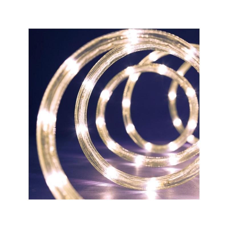 LOTTI Tubo luminoso 360 led classic 15 mt