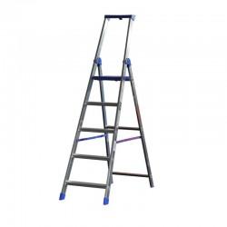 MARCHETTI SCALIFICIO Scala climb evo alluminio