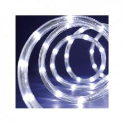 LOTTI Tubo luminoso 360 led bianco 15 mt