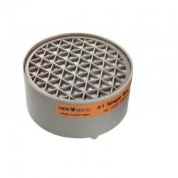 NERI Filtro 93 P2r Per New Mask I