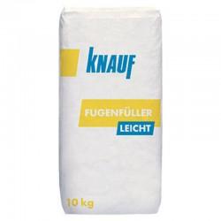 KNAUF Stucco Fugenfueller