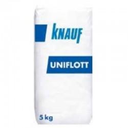 KNAUF Stucco Uniflott Kg 5