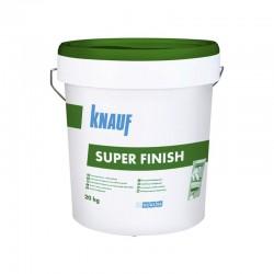 KNAUF Stucco Super Finish 20kg