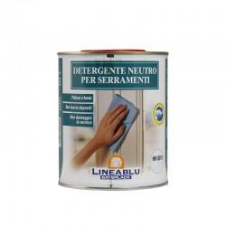 SAYERLACK Detergente Neutro X Serramenti HH8011