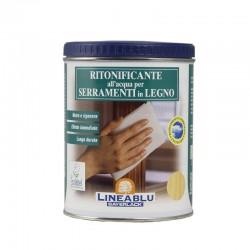 SAYERLACK Rigenerante Per Legno HH8013