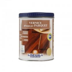 SAYERLACK Vernice All'acqua Per Parquet HP30XX LT2,5