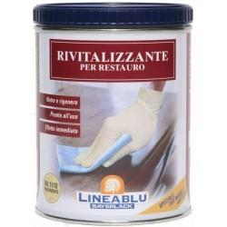SAYERLACK Miscela Rivitalizzante Per Restauro KK1110 Lt 0,75