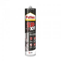 HENKEL Pattex sp101 280 ml