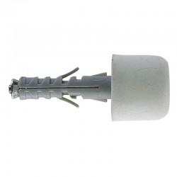 FISCHER Sb9 12 tassello bianco