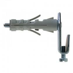 FISCHER Sb12-10 tassello gancio