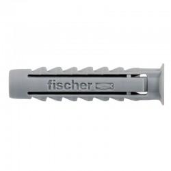 FISCHER Sx12 Tassello Nylon