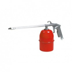 FIAC Pistola lavaggio nafta