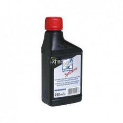 FIAC Olio synthesis per compressori 250cc