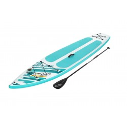 BESTWAY Set Sup Aqua Glider
