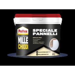 HENKEL Millechiodi Speciale Pannelli 850gr
