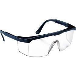 NERI Occhiale a stanghetta ET-46