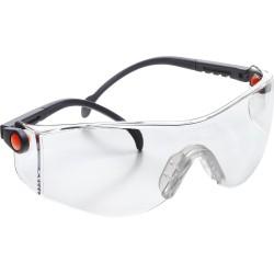 NERI Occhiale a stanghetta ET-91