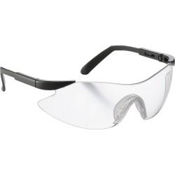 NERI Occhiale a stanghetta ET-86