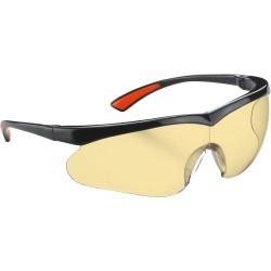 NERI Occhiale a stanghetta et-81bs/g