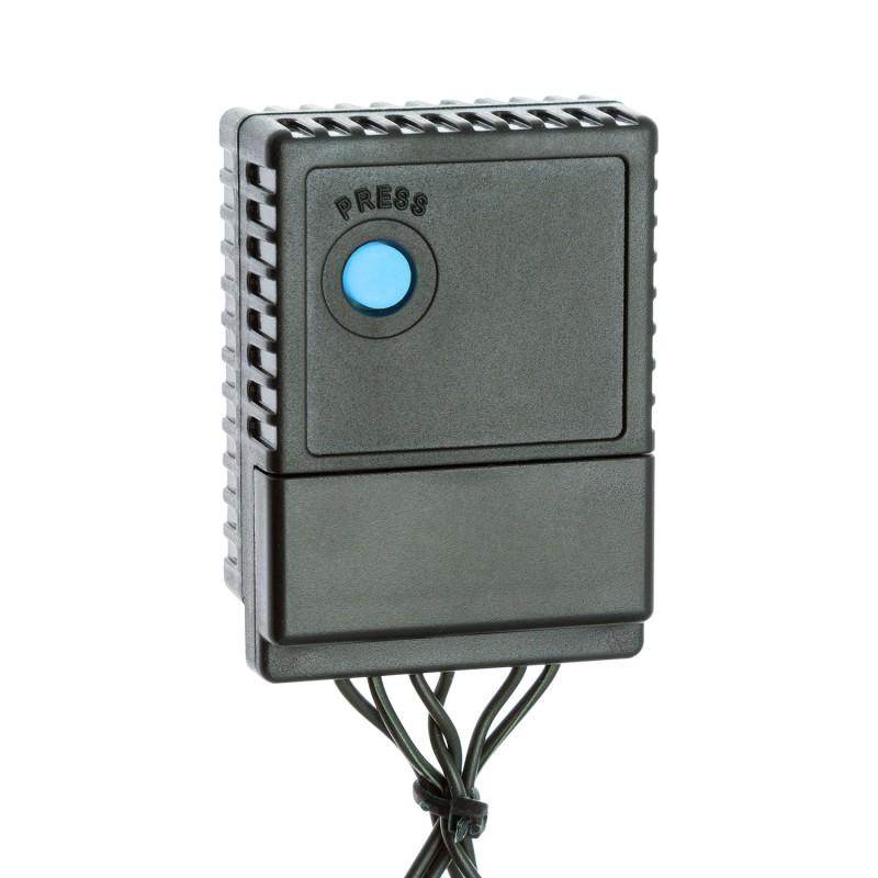 LOTTI 600 Led Bianco Interno/Esterno con Bluetooth