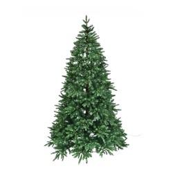 XONE Albero Di Natale Harrison Led