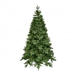 XONE Albero Di Natale Edward