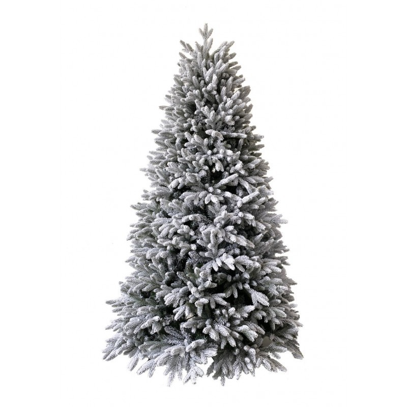 XONE Albero Di Natale Kennedy Innevato