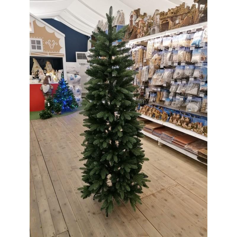 XONE Albero Di Natale Russel