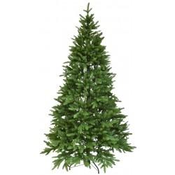 XONE Albero di Natale Charly 100% PE
