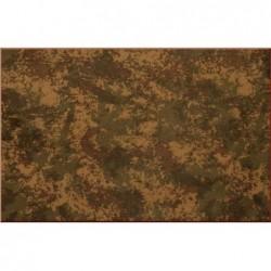 ROSSI ROSA Foglio carta roccia stampata 70x100