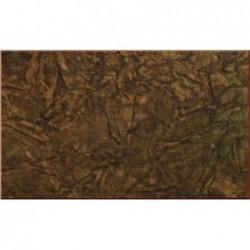ROSSI ROSA Foglio carta roccia dipinta a mano 70x100