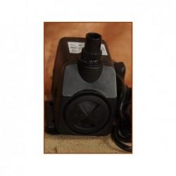 ROSSI ROSA Pompa per riciclo acqua 16 watt