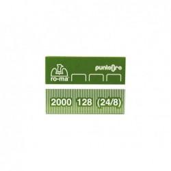 MAESTRI 2000 punti maestri oro 128