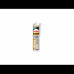 HENKEL Pattex sigillante ac411 legno e parquet 300 ml