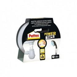 HENKEL Pattex nastro telato power tape 50x5 m