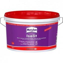 HENKEL Metylan isolit 7 kg