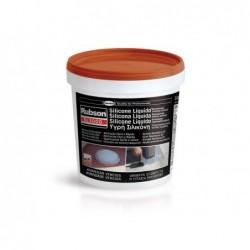 HENKEL Rubson silicone liquido sl3000 terracotta
