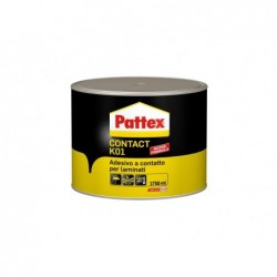 HENKEL Pattex contact k01